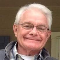 John Erwin Weaver