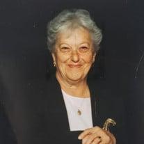 Ruth N. Folkenroth (Witmer)