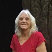 Helen Kathleen Hipp