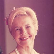 Dolores D. Wedlan