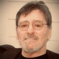 Jerry Edward Hurley