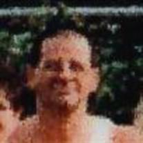 Mr. Glenn R. Cochran