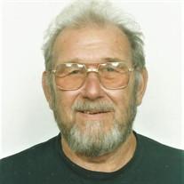 Mr. Kenneth Kramp