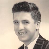 Kevin J. Hubbard