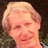 "Ralph Edward ""Proc"" Proctor Jr."
