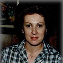 Marquitha Guidry Arceneaux