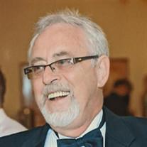 Antoni P. Polak