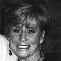 Leesa Ann Henderson