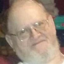 Mr. Curtus Elmo Pruitt Jr.