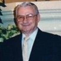 Mr. Jack Bryant