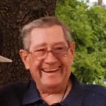 Robert L. Hofmann