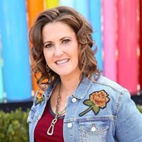 Kelly Sue Gifford