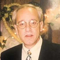 David E. Tremblay