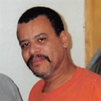 Wilson Jesus Medina