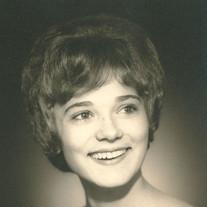 Susan Bush