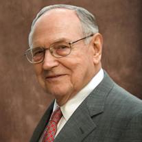 Leon Conrad Holt, Jr.