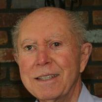 Alfred Albert DeJoseph Jr.