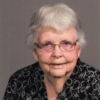Shirley C. Leverentz
