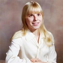 Kristine Ann Olson Harley