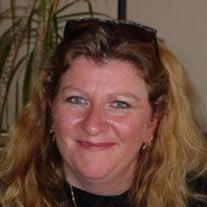 Nancy Roselle Pelletier