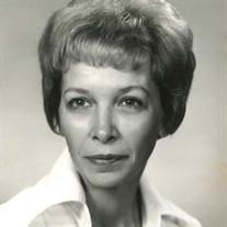 Lera O'Neal Cole