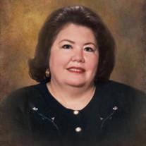 Sara J. Sackett