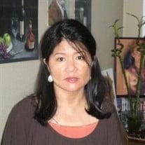 Bernardita Deleon Oronos