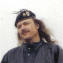 Leon Erwin Wendt
