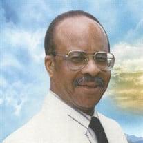 Mr. Robert L. Harris
