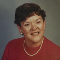 Ardyth Joan Yarolimek