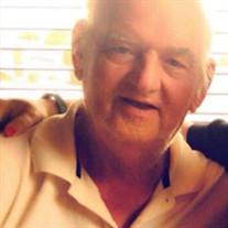 Gary E. Sharp
