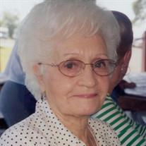Irene M. Fulaytar