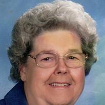 Barbara A. Cooper