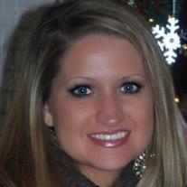 Adrienne Nicole Wayman