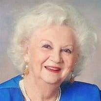 Constance Ann Koretz