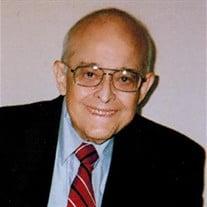 Mr. Leroy Roger Delgado