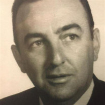 Randall Ray Rector