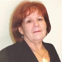 Dixie Lee Ruiz
