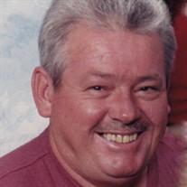 Roger Lee Hubbard