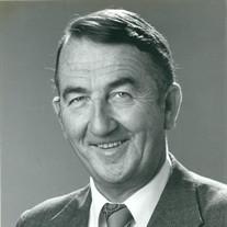 Rev. Edwin H. Bolton