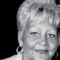 Glenda Ann Smith