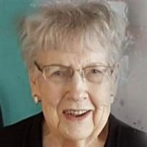 Lois E. Tomaras