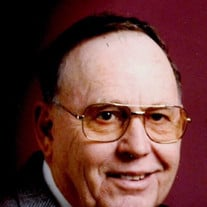 Donald L Lundgren