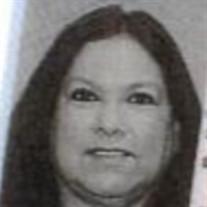 Hortensia M Vargas