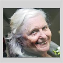Helen Davidson Indest