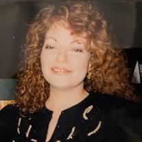 Wanda Kay Garren