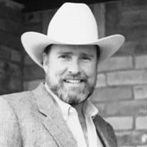Douglas Wayne Davis