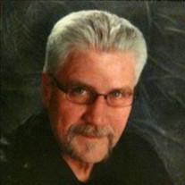 Jimmie Lee Chambers Sr.