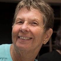 Ms. Sandra Jean Coughlin