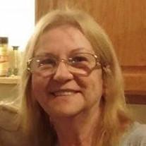 Patricia Grybowski